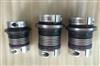 德国R+W安全型联轴器SK2/0030/095/W