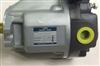 A10-FR01H-12型日本油研柱塞泵现货特价