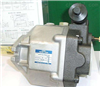 A22-F-R-01-B-K-32型油研柱塞泵热门现货