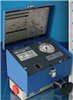 英国威泰科RFIK系列机械式液压测试仪