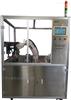 BEVS 3228 智能机器人自动涂膜工作站