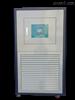 GDZT-50-200-20密闭制冷加热循环机