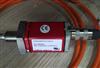 美國MTS進口傳感器GHV0360MT011R01