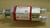美國MTS進口傳感器GHM1400MR051A0