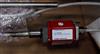 美国MTS原厂传感器RRHM2325MP031-S1B6100