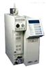 CDS 8000多功能样品浓缩仪