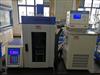 Ymnl-3000Y大功率超声波石墨烯分散器