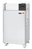 德国huberUnistat 630w动态温度控制系统