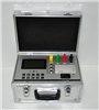 SX-0.001μF电容电感测试仪