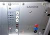 现货销售穆格MOOG伺服控制器D136-001-007
