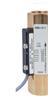 德国MEISTER产品RMU-A液体流量监测器