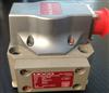 现货特价美国MOOG液压阀D791-5021%MOOG伺服阀厂家