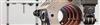 英国Renishaw数控机床测头测量解决方案