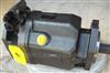 rexroth柱塞泵现货系列A10VSO系列