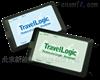 聚源TravelLogic係列邏輯分析儀