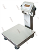 304不锈钢电子台称,150kg不绣钢台秤价格