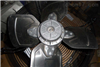 FB050-4EK.4I.V4P德国施百乐风机