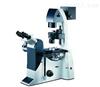 UPH203I多功能生物显微镜