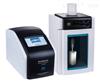 Scientz-IID超声波细胞粉碎机价格
