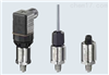 西门子变送器7MF1567-3CB00-5GA1适用制冷剂