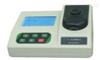 CHMM-900型多参数重金属测定仪