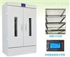 LED型顶置人工气候箱RDN-1000D-4