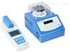 雷磁DGB-401型多参数水质分析仪