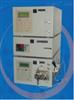LC98I型二元梯度高效液相色谱仪价格