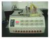 SG-IPC02软硬结合板绕曲寿命测试仪