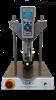 GR-150美国GR公司沃布剪切力仪/嫩度仪GR-150}
