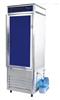 PRX-450C赛福PRX-350C人工气候箱价格
