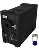 LG-150G显微镜冷光源,光导纤维光源