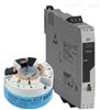 TMT84-A1A1A 9-32V德国E+H温度变送器