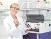 德国伯托 LB943全功能微孔板分析仪