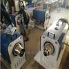 HLZGYRFJ -3380-40-7.5KW船舶行業快速干燥使用 高壓熱風循環鼓風機