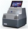 杭州博日Line-Gene 9600 plus定量PCR仪