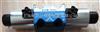 威格士比例阀价格折扣 KBCG-3-250D-Z-M1