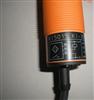 IFM电感式传感器IIS226假一罚十