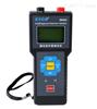 ETCR8600-漏电保护器测试仪