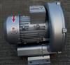 2QB510-SAH362.2千瓦 漩涡高压鼓风机