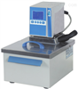 一恒MP-501A加热循环槽 高精度电热恒温水槽