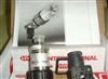 HYDAC压力变送器/贺德克压力传感器