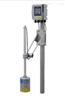 日本DKK OF-1600水上油膜监测仪(包邮)
