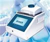 杭州博日G-1000 PCR仪