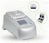 杭州博日New xp PCR仪