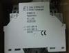DOLD多德安全继电器0024726型全新原装现货