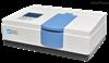 UV1900 系列紫外可见分光光度计