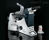 DMI5000M京百卓显徕卡倒置金相显微镜