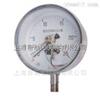 YXC-150J-ZYXC-150J-Z抗振电接点压力表YXC-150J-Z厂家