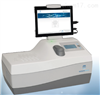 Microtox LXModernWater 水质毒性分析仪